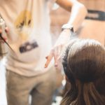 Beauty Must Haves: The Top Hairsprays of 2016