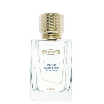 Ex Nihilo: The Hottest New Fragrance House