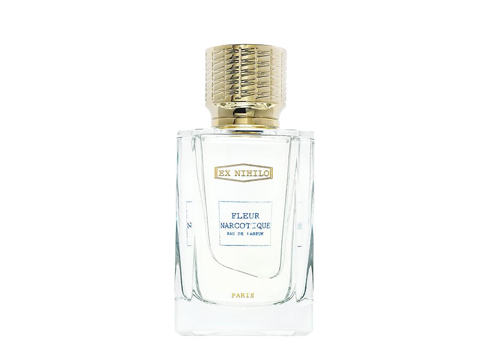 Unisex Scents We Love. The Hottest Fragrance House ...