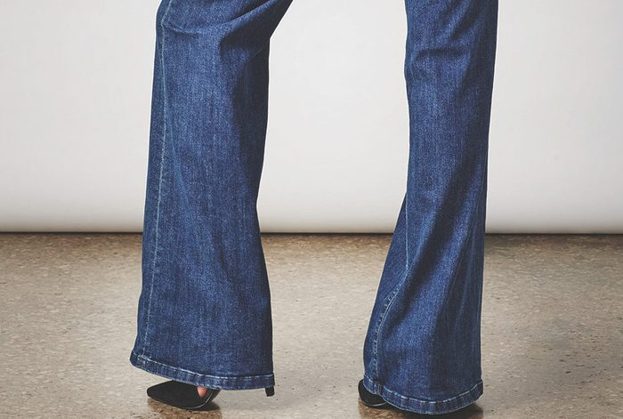 Flare-Jeans-03