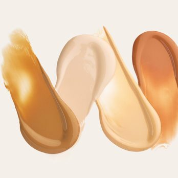 The Makeup Lover's Guide To Flawless Foundation