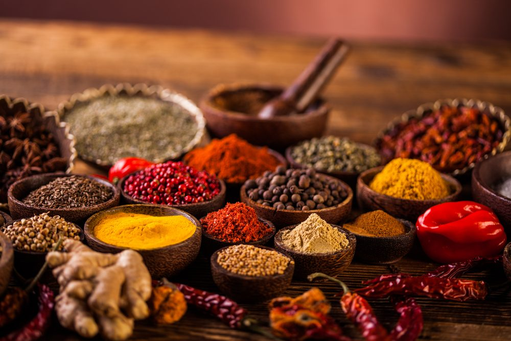 The Ayurveda Diet-6