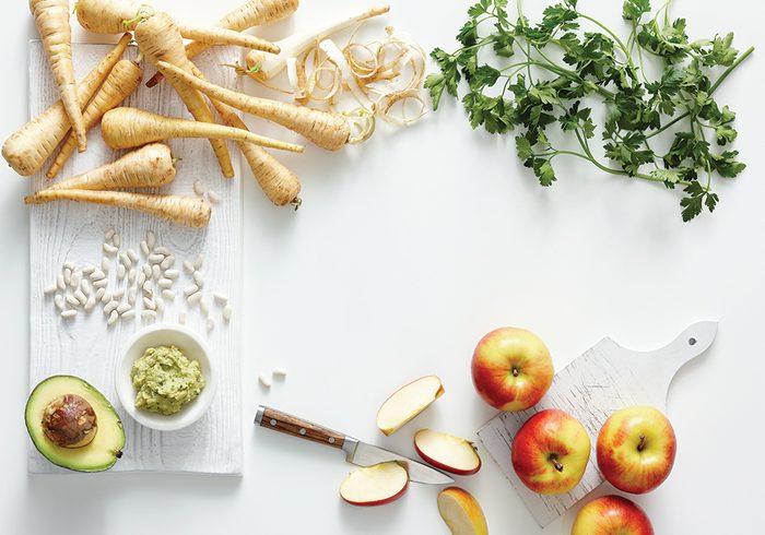 Unique-Healthy-Recipes-01