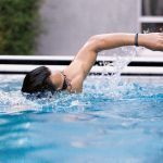 Meet the Activity Tracker You Can Swim With