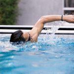 Fitbit Flex 2 Swim-Proof Activity Tracker