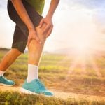 Why You Might Be At Risk for Osteoarthritis