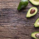 The Surprising Health Benefits of Avocado That May Change Your Life