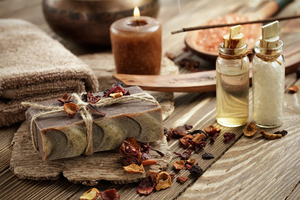 Ayurvedic-inspired-products