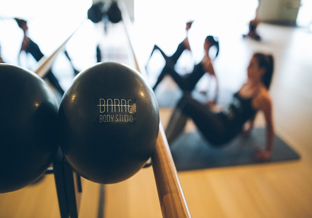 Barre Fitness Benefits 02