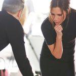 Autumn Must-Haves: Victoria Beckham's New Makeup Line