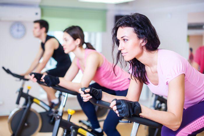 Common Workout Mistakes_15