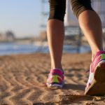 What Every Runner Needs To Do Before They Die