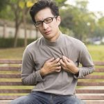 8 Things Your Doctor Wants You To Know About Heartburn