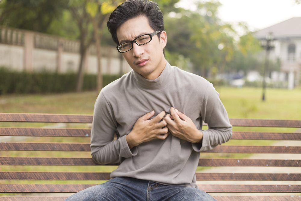 Heartburn Tips_01