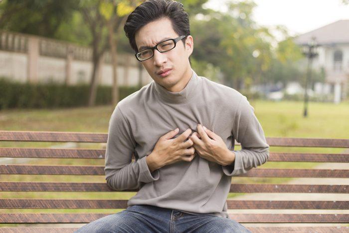 Heartburn Tips_01