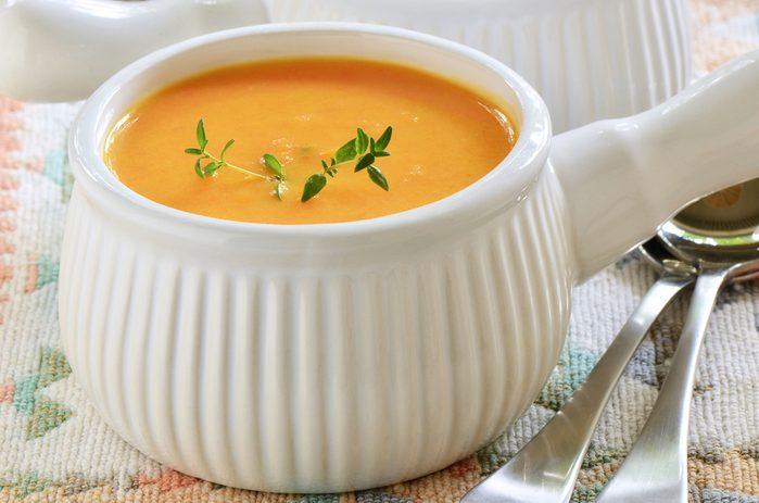 Immunity-Boosting Soups_06