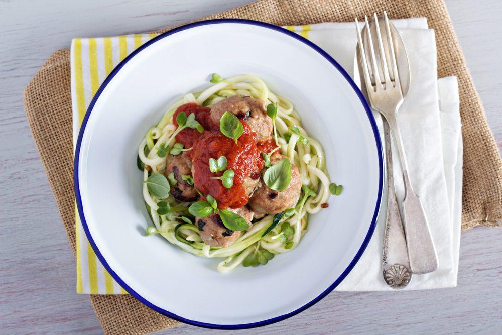 Pasta Noodles_03
