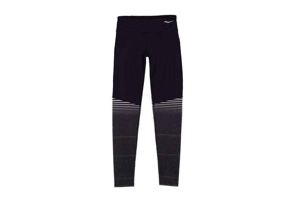 Reflective Workout Gear_2