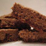 Weetabix Brownie