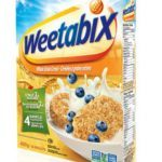 Weetabix-Cereal-copy-232x300