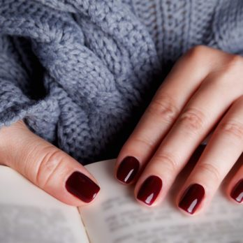 3 Age-Defying Hacks For Younger-Looking Hands
