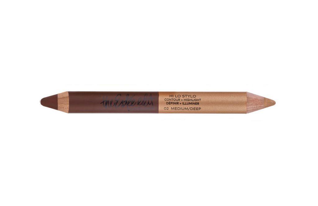 estee_edit_pencil