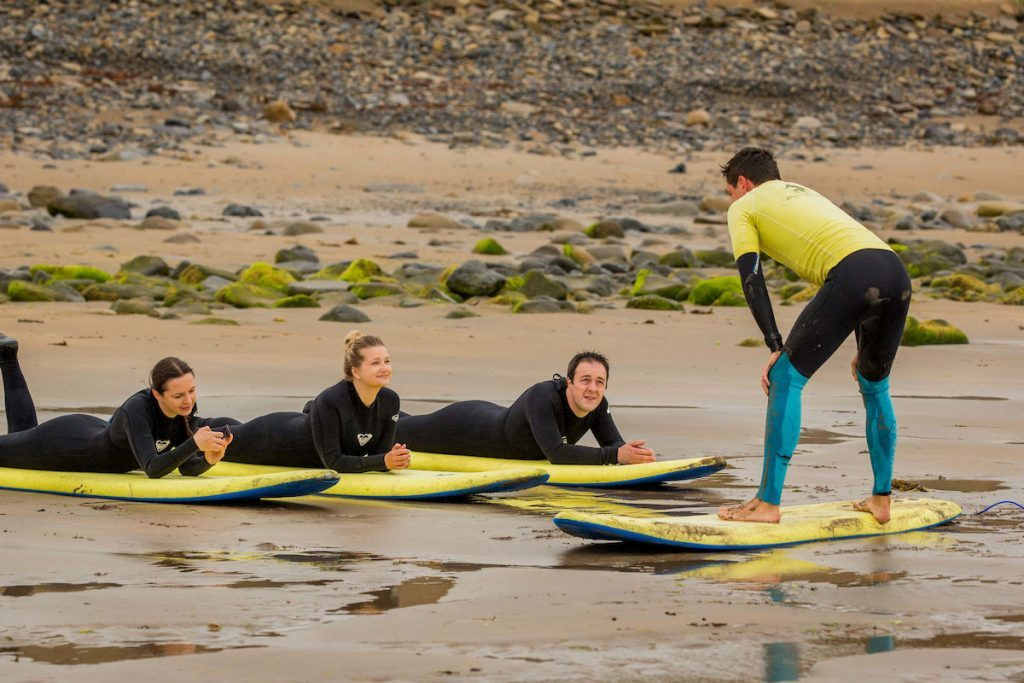 surfing_ireland_4