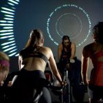 Toronto's Best New Spin Classes