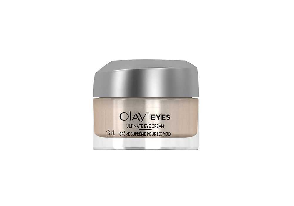 Best Eye Cream 04
