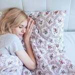 Sleep Better Tonight: What's Your Pillow Personality?