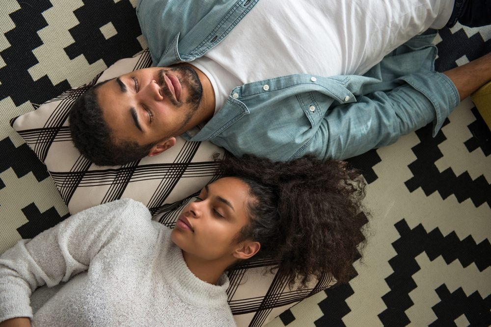 sleep disorders 3 1 1 sleep and mental health: lessening the impact of common sleep disorders in psychiatric populations meredith rumble, phd 2 overview • insomnia disorder.