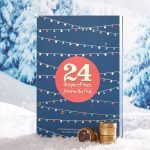 15 of the Best Advent Calendars for 2016