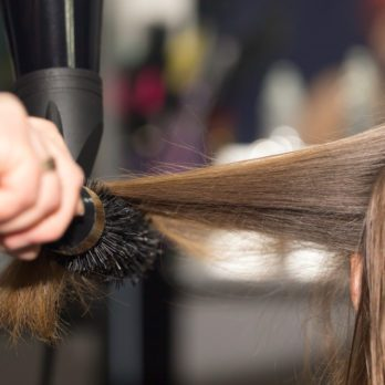 7 Deadly Hair Sins You Should Really Stop