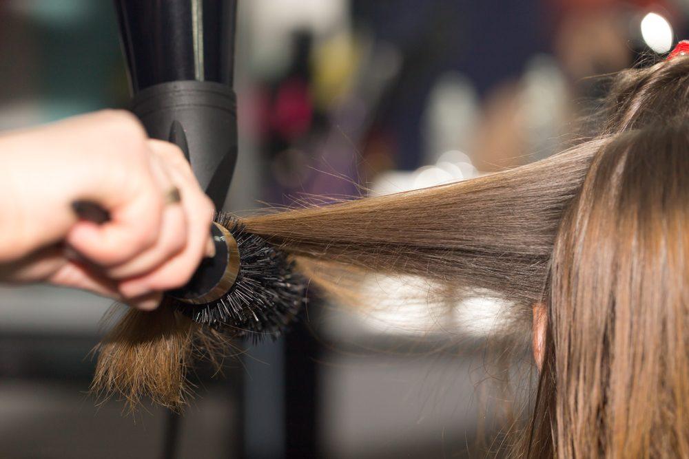Deadly Hair Sins_4