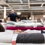 8 Things To Consider Before Investing In A New Mattress