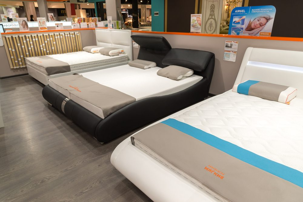 Mattress Shopping _7