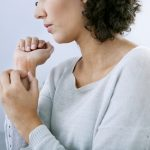How to Relieve Your Psoriasis Symptoms