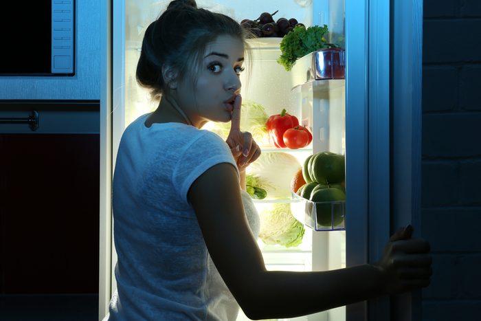 foods for better sleep_07