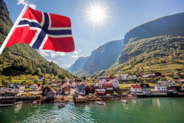 health secrets of scandinavia _11