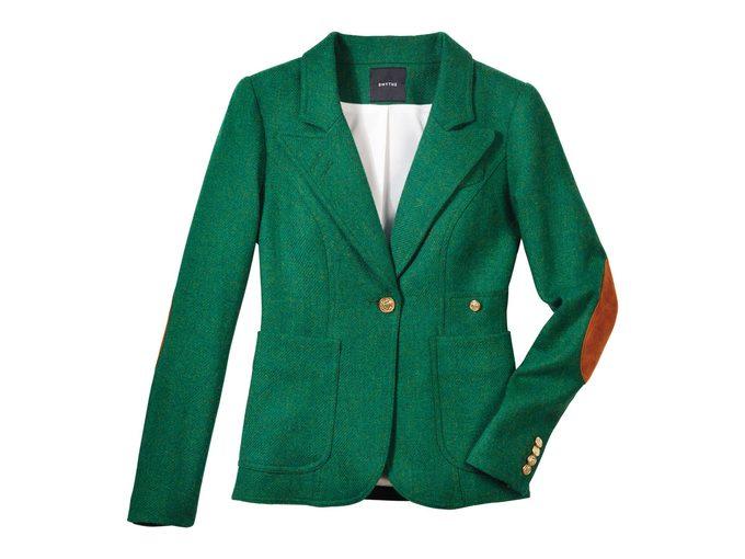 smythe_jacket