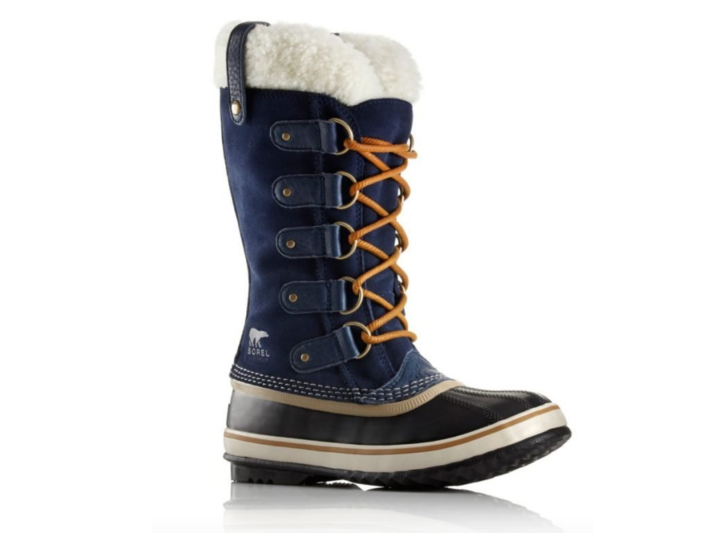 3_Sorel_-JOAN-OF-ARCTIC™-SHEARLING-BOOT_280dol