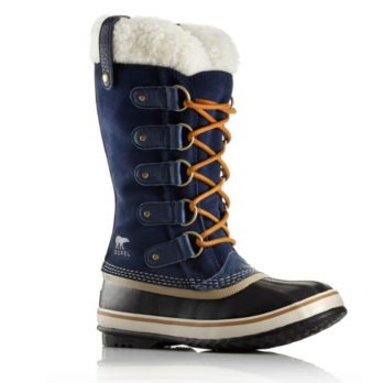 The Best Boots for Every Type of Canadian Winter