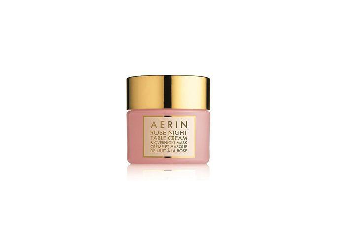 Aerin-Rose-Night-Cream