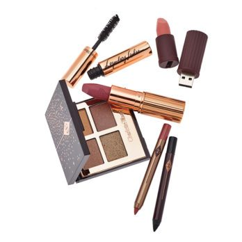 10 New Gifts Every Beauty Aficionado Needs