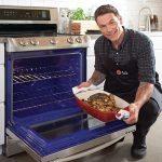 Chuck Hughes' 3 Must-Have Kitchen Essentials