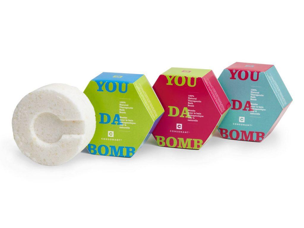 Consonant-Bath-Bombs---3-box