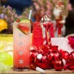 The Secret To A Pinterest-Worthy Holiday Party