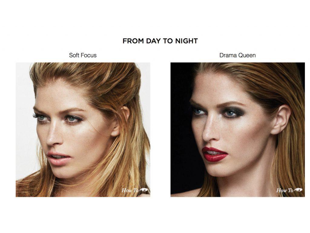 Day_Night-LR