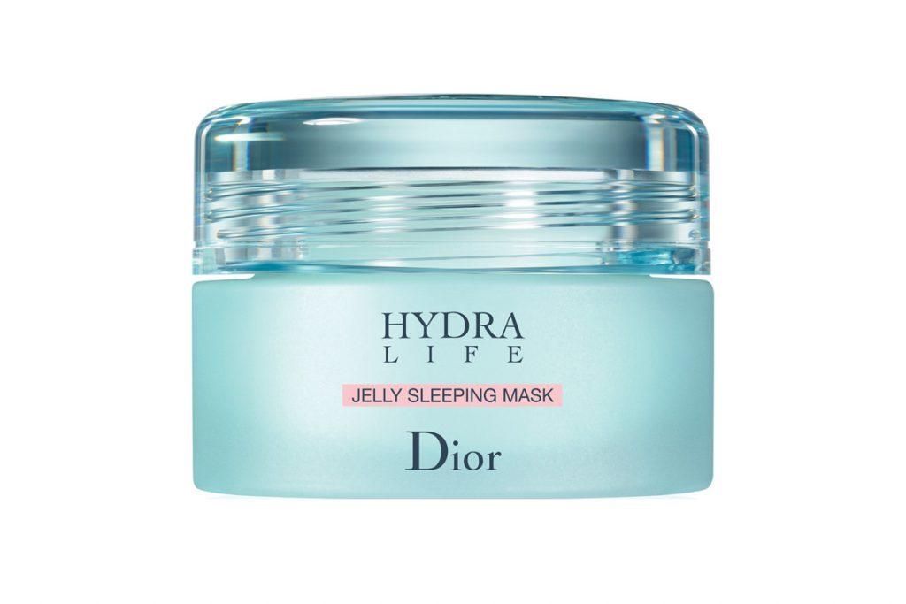 Dior Hydra Life Sleeping Jelly Mask.jpg