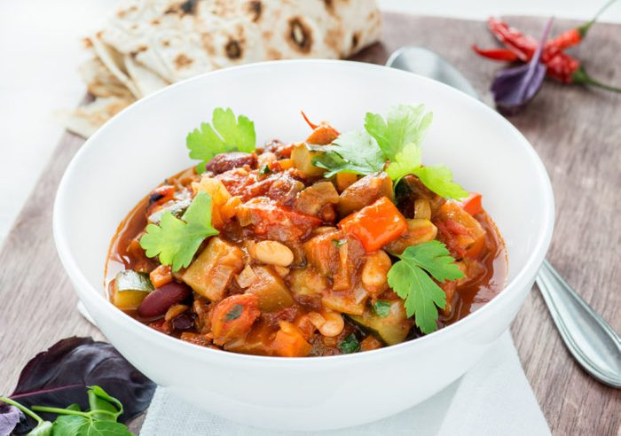 Easy Potluck Recipes 09